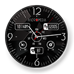 Gear Watchfaces